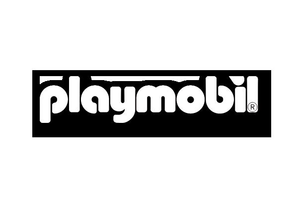 Playmobil Dreamworks Spirit Riding Free Launch Prova Pr